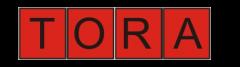 GRILY TORA